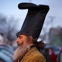 boot-hat
