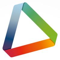 dids-logo