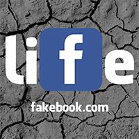 fakebook-thumb