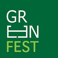 green-fest-logo