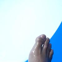 tobogan-noga