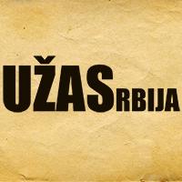 uza-srbija-thumb